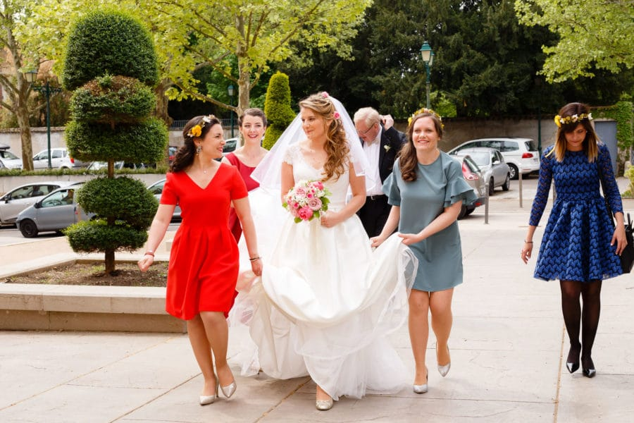 book-mariage-reportage2