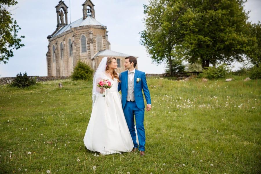 book-mariage-seance-couple2
