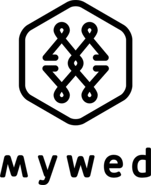 logo-mywed (1)